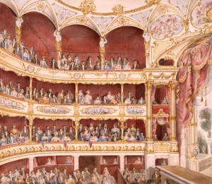 interior_of_st-_james_theatre_london_watercolour_by_john_gregory_crace