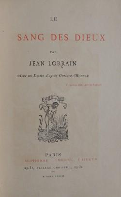 sang_des_dieux_eo_1882